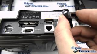 Xk3y, Tutorial install and use XKey by Puces Consoles TV