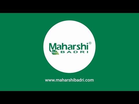 Maharshi Badri Company Profile