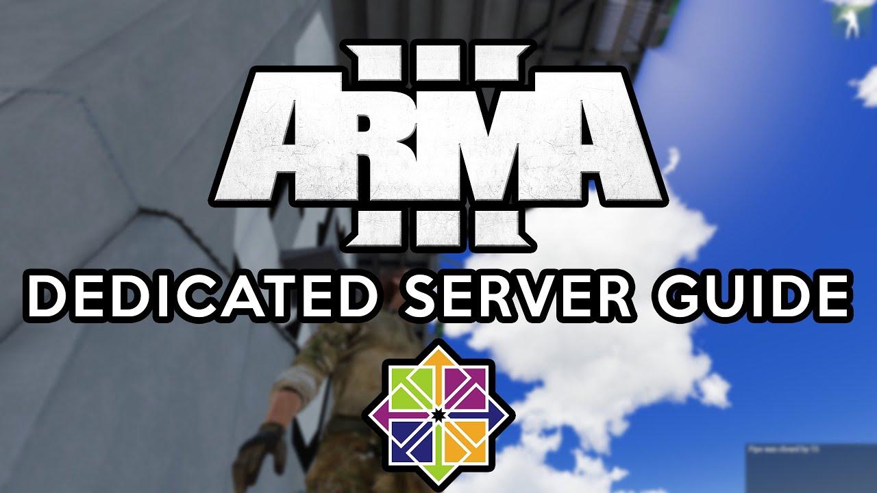 поставить свой сервер на хостинг бесплатно