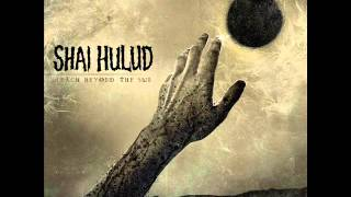 Watch Shai Hulud Medicine To The Dead video