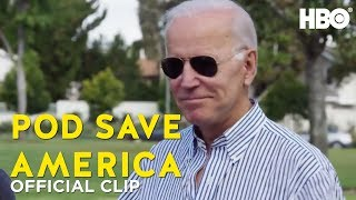 battle-for-america-s-soul-ft-joe-biden-pod-save-america-hbo