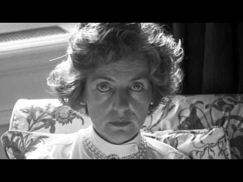 Treasures from Chatsworth. Episode 1 - Lucian Freud's Woman in a White Shirt
