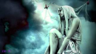 Scorpions - Lonely nights   HD