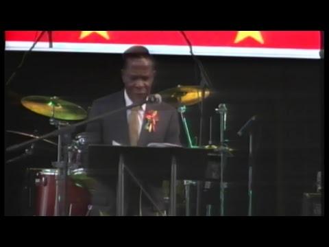Government Grenada Live Stream