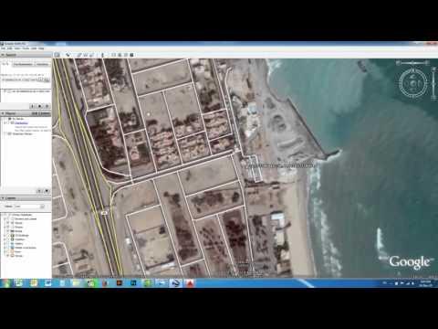 Surfer Convert Coordinate Systems KTM UTM ETM