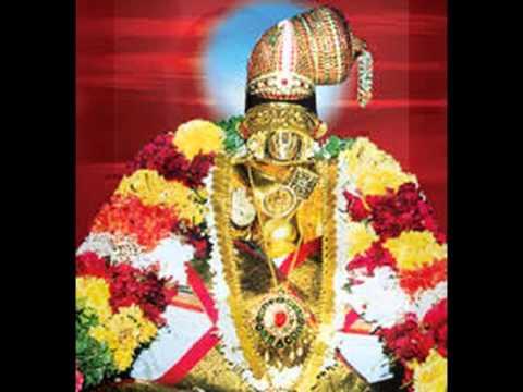 Dramidopanihath Thatparya Rathnavali -9 -Upannargudi Swaminyasam Sri Ma