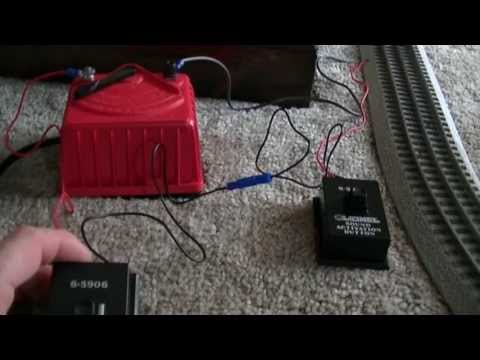 Taillights for the flatbed truck from YouTube · Duration:  7 minutes 55 seconds