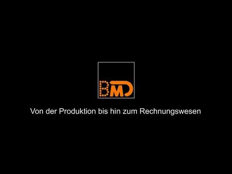 Mayr Melnhof setzt