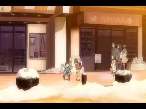 Kanon Episode 19 English Dubbed