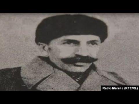 ТЕПТАР, Гадаев Мохьмад-Салахьан 110 шо кхачаран материал