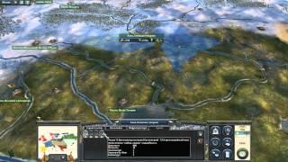 война и Мир 3 серия. Прохождение Napoleon: Total War