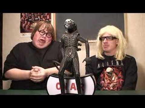 aliens vs predator requiem movie review avp2 film