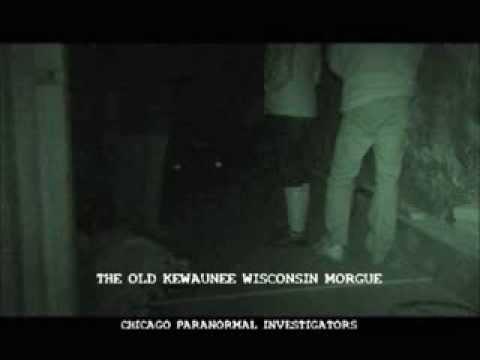 Kewaunee Inn Haunted Investigators Kewaunee Inn