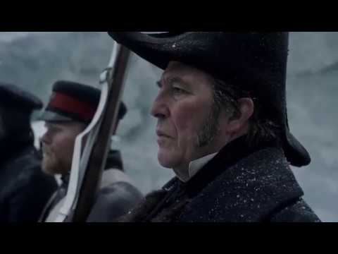 Download [The Terror - Episode 3] A Photograph, a Letter, and Sir John's death