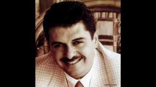 راغب علامة أجمل  أميرة - Ragheb - 3alama - Ajmal