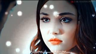#Hayat_Murat_status#Love 💔Tere Ishq Ne Saathiya Mera Haal Kya Kar Diya💔 | Romantic Whatsapp Status