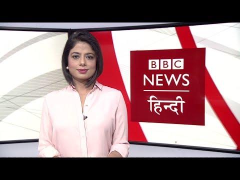 Coronavirus को लेकर USA China की तकरार जारी BBC Duniya With Sarika (BBC Hindi)
