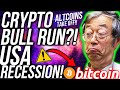 'Fake Bitcoin' - How this Woman Scammed the World, then ...