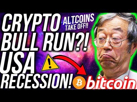 crypto-&-bitcoin-bullrun!?-usa-in-recession!-stock-market-slump!-altcoins-bullish!