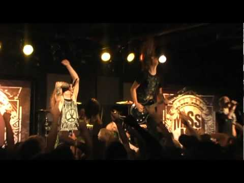 Miss May I   04   Masses Of A Dying Breed