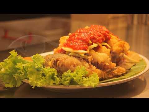 restoran-gurih-7-bogor