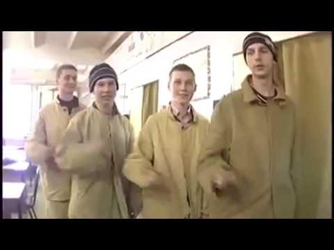 ПБ 03-273-99 «Правила аттестации сварщиков и специалистов