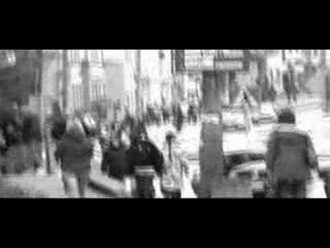 L.S.O. - Ostróda Z Bliska