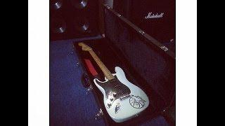 Baixar Madah berhelah Ziana Zain guitar cover
