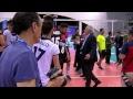 Men's Challenger Cup, Final Gold Medal Match, Czech Republic vs. Portugal
