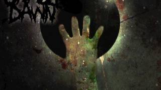 Mindshock Design - Album Cover Designs HD