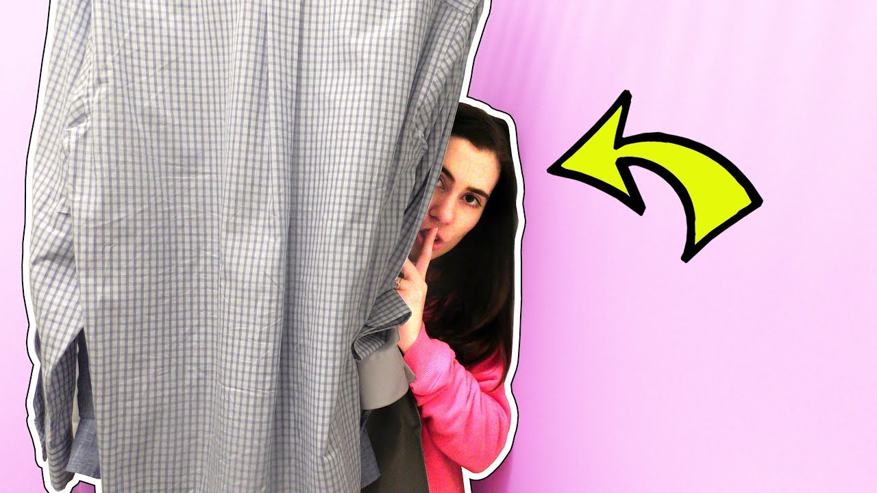 creepiest-hiding-spot