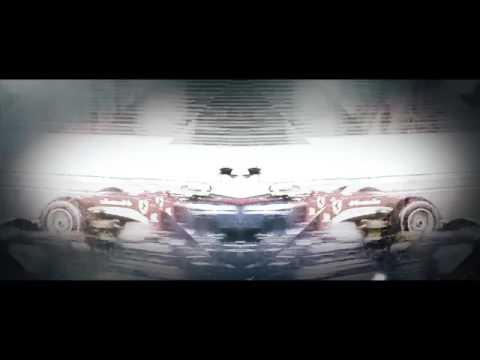 2017 Formula 1 Singapore Airlines Singapore Grand Prix Entertainment