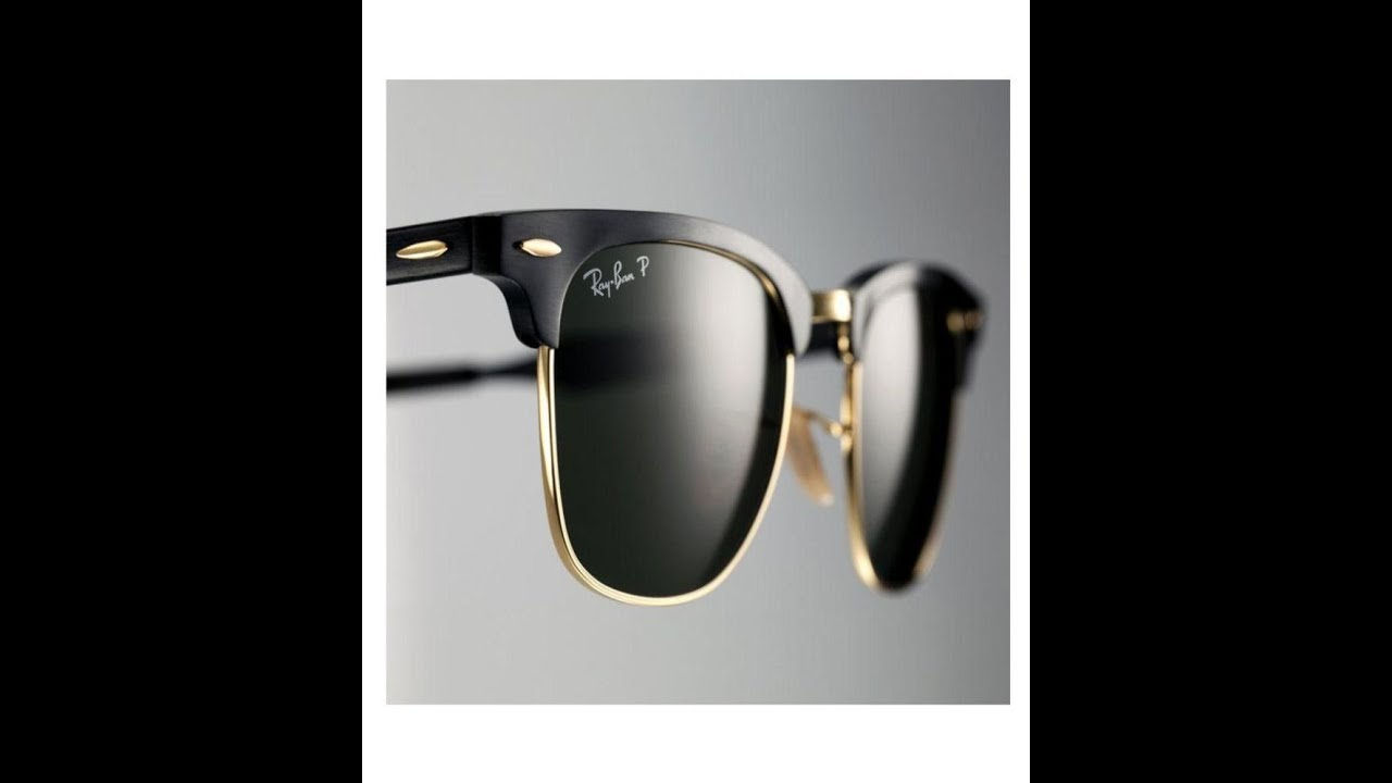 c791fe3881 discount code for ray ban rectangular sunglassesbrown 98ea5 7c27b  ebay  rayban aviator multicolor sunglasses bought from snapdeal b9f5d b8ec0