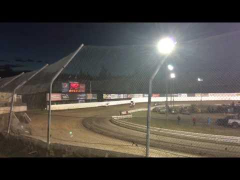 2017 skagit speedway mid season championship final