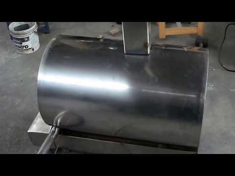 Generador de vapor para sauna, caldero para sauna