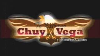 CHUY VEGA (mix de rancheras)