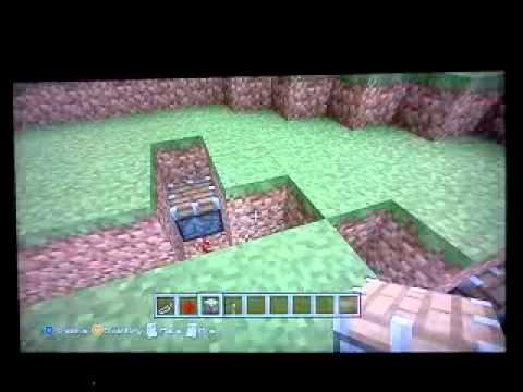 How to Make a Hunger Games Map in Minecraft: 8 Steps