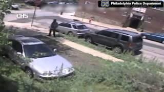 Robbery 3500 block of Indian Queen Lane DC 14 39 033471