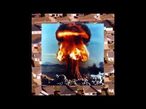 $uicideboy$ - Lamar Ave Instrumental