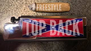"UPCHURCH ""Top Back"" (Freestyle)"