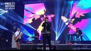 Repeat youtube video Foster The People - Pseudologia Fantastica (Lollapalooza Brazil 2015)