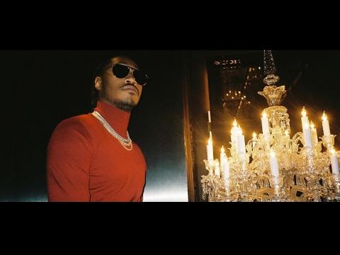 Future ft. Lil Wayne & Drake - Show Me Luv (Explicit)
