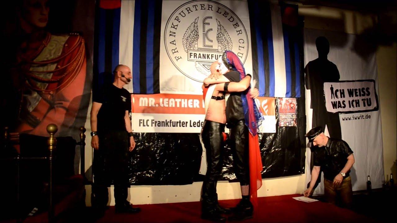 jiyclub grande opera offenbach