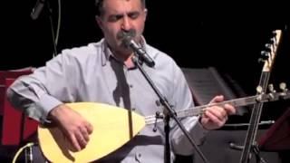 Baixar Erdal Erzincan - Medet Aslan Müzik Akademisi Açılış Konseri
