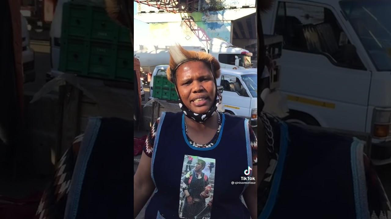 Download imbiza Kamagumede
