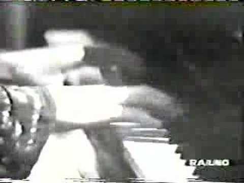 PFM - Rai 1972