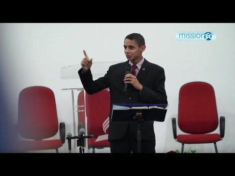 Mission 360˚ TV - No Age Limit
