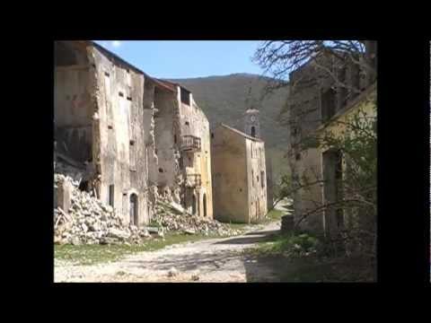 Le village abandonne youtube - Achat village abandonne ...