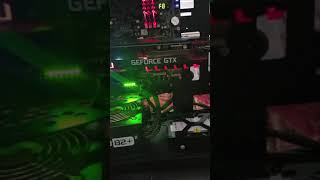 Used market lottery i7 gaming pc rig for under 60 dollars!