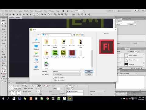 Sample Web Page Design